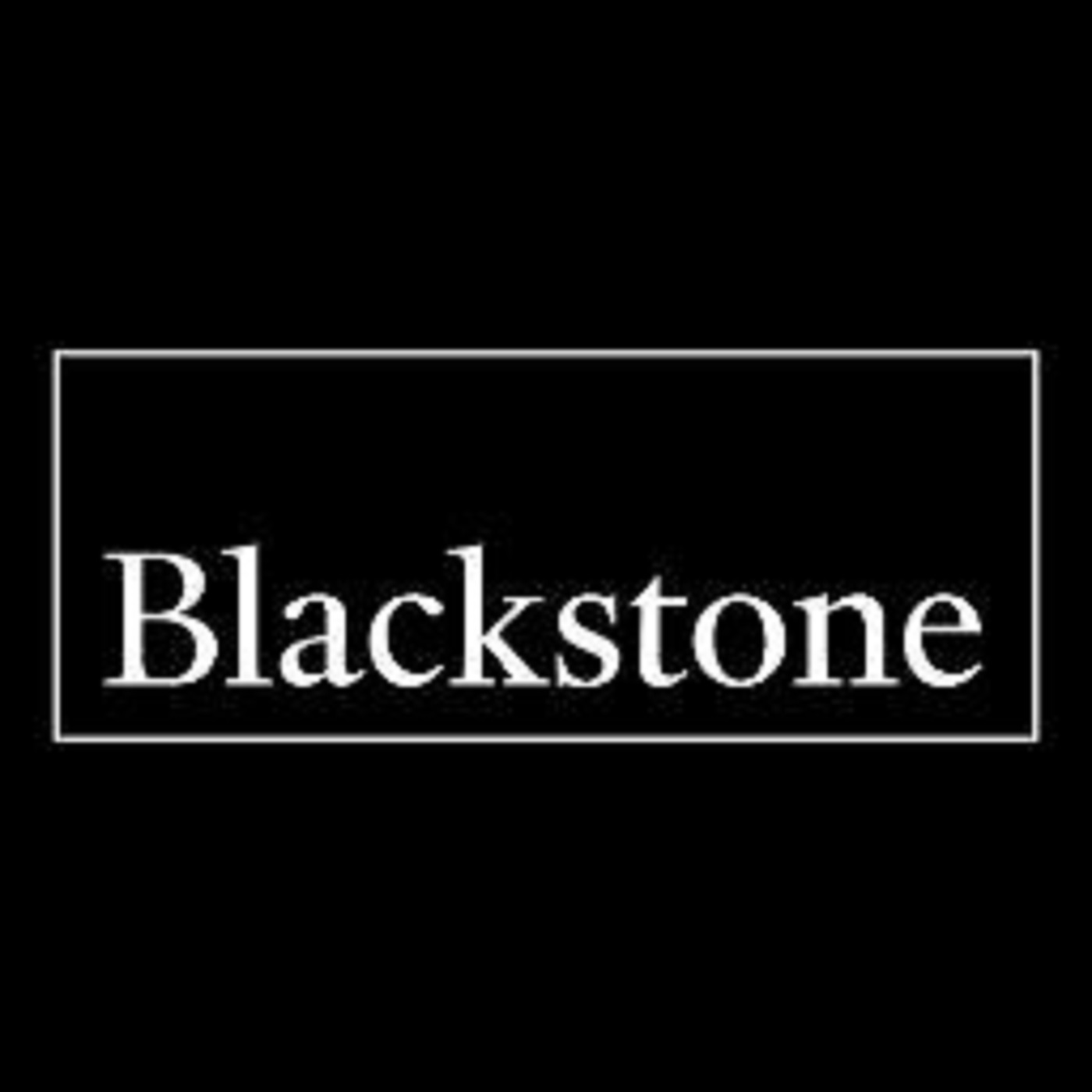Blackstone / GSO Closed-End Funds Declare Monthly Distributions