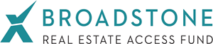 Broadstone Real Estate Access Fund Announces Q2 2019 Shareholder Distribution