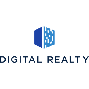 Digital Realty Opens Expansion In Dublin, Bringing Total Investment In Ireland To Over €200 Million
