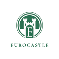 Eurocastle to Release First Quarter 2019 Financial Results on 17 May 2019