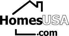 Texas New Home Market Tightening