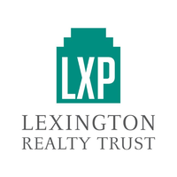 Lexington Realty Trust Receives 2019 NAREIT Bronze Investor Care Award
