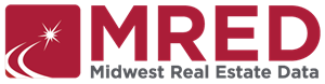 Midwest Real Estate Data to Offer Remine Pro as Member Benefit