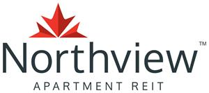 Northview Apartment REIT Announces Q1 2019 Financial Results, Including Strong Revenue Growth in Multi-Family Portfolio and Same Door NOI Growth of 10.2% in Ontario