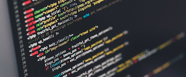 Agricultural Software Market by Technology, Manufacturers, Types, Regions and Applications Research Report Forecast to 2025