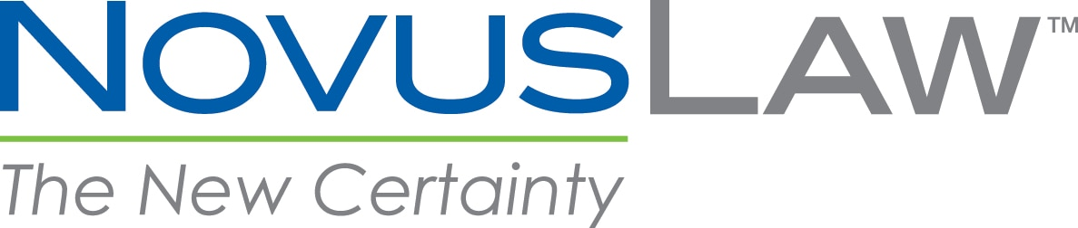Novus Law Names Emily Reynolds as Chief Operating Officer