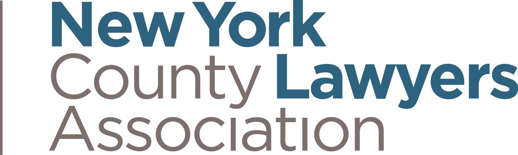 New York County Lawyers Association to Establish  New Headquarters at 28 Liberty Street