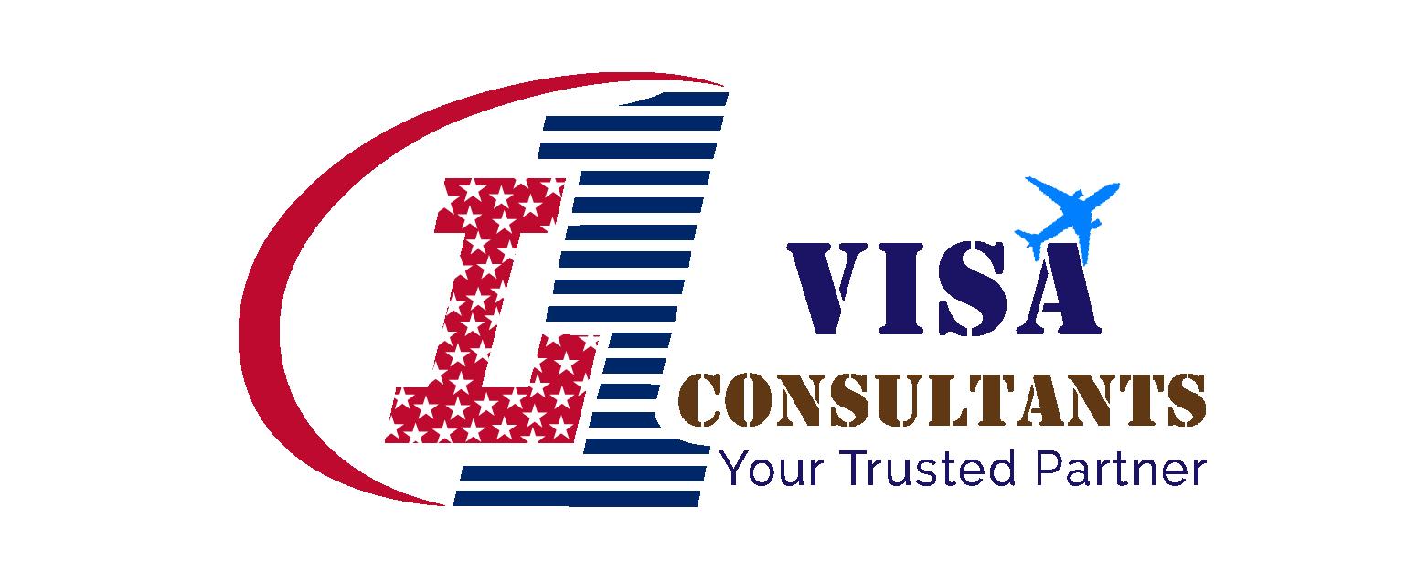 U.S. Investor Visa Opportunity -- Rochester, New York Party House