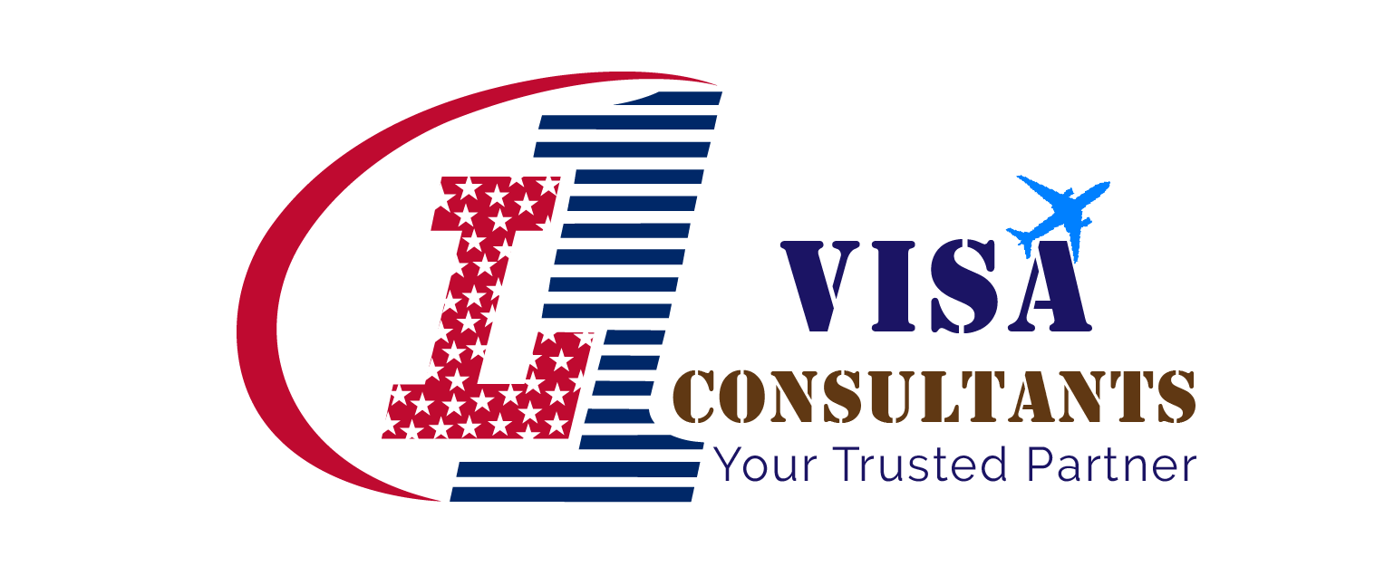U.S. Investor Visa Opportunity -- International Pizza Franchisor