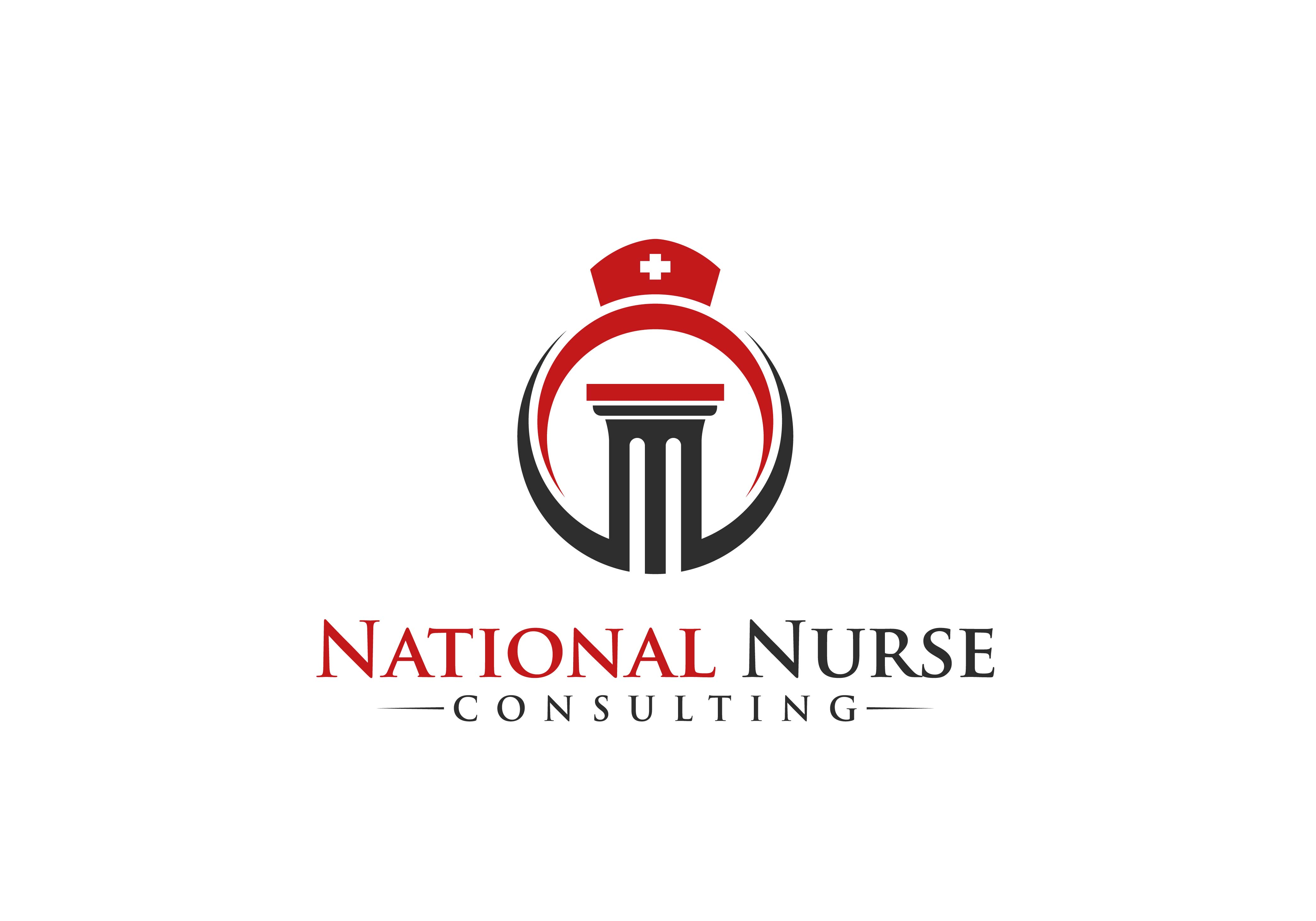 National Nurse Consulting Leads a Fast-Growing, Little-Known Field