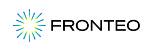 FRONTEO Opens Low Cost Managed Review Center in Florida