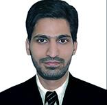 Inaam Ullah