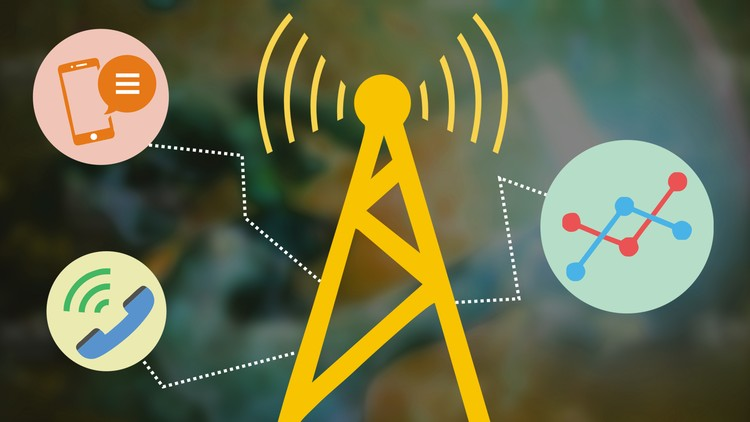 Telecommunication Market Size, Share, Future Trends Plans, Growth Opportunities, Demands, Key Players, Segmentation by Application, Manufacturers, Maarket Research Report by Regional Forecast to 2024