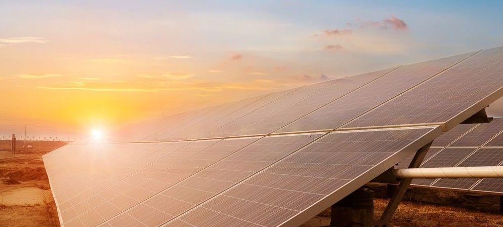 El 60% de las empresas actúan en la reducción del uso de energía y CO2, según Schneider Electric