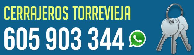 Cerrajeros Torrevieja AC abre nuevos negocios en otras localidades de la provincia