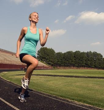 Tecnopeu explica la importancia de saber si los deportistas son pronadores o supinadores