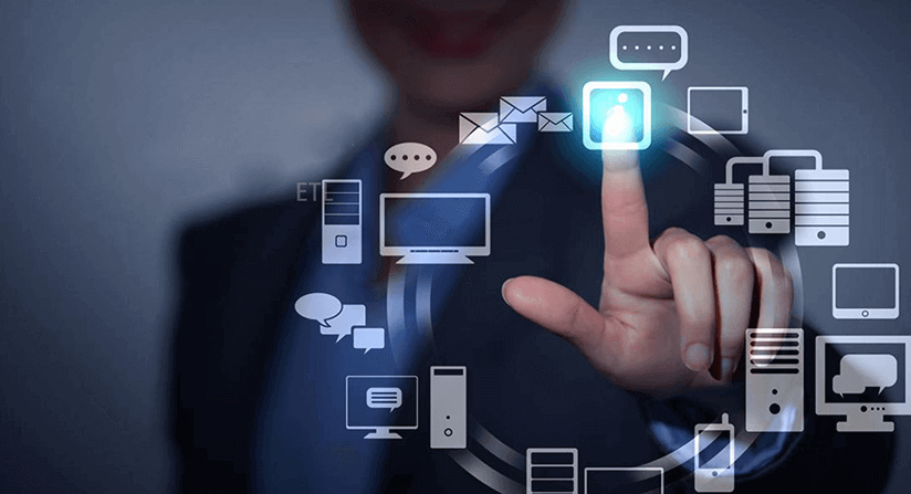 Digital Workplace Market Set to Register healthy CAGR During 2019-2024