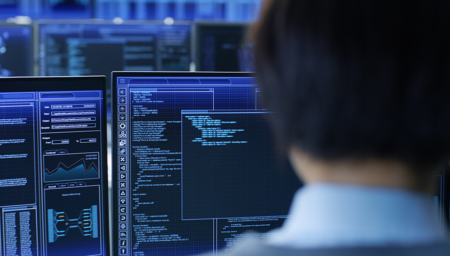 DM software (Decision-making software) Market Size, Share, Future Trends Plans, Growth Opportunities, Demands, Key Players, Segmentation by Application, Manufacturers, Maarket Research Report by Regional Forecast to 2024