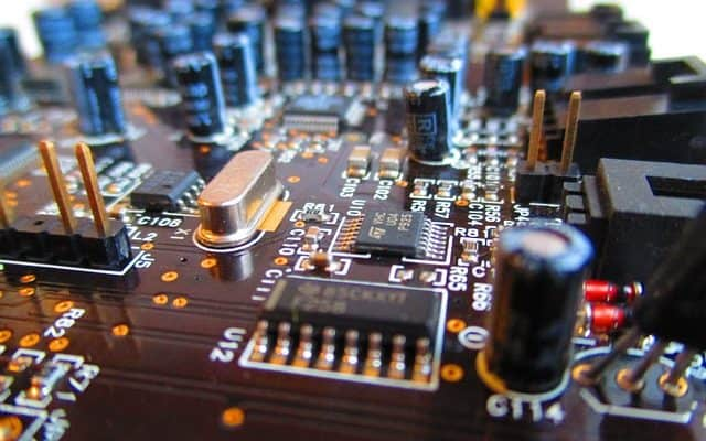 Global Electrical Design Software Market Size will reach US$ 1670 million by 2024 at a CAGR 5.6%