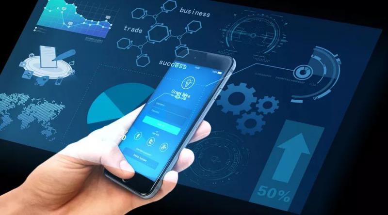 Enterprise Intranet Security Market Segmentation by application Government, Education, Enterprise, Financial, Medical, Other