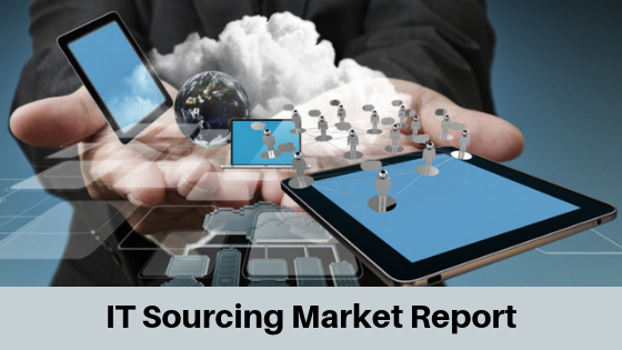Global It Sourcing Market Size Study, By Services (Software Development, Web Development, Application Support And Management, Help Desk, Database Development And Management, Telecommunication), By End Users (Government, Bfsi, Telecom, Others), And Regiona
