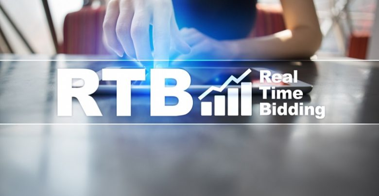 Real-Time Bidding (RTB) Technology Market 2019 Saudi Arabia Share, Trend, Segmentation and Forecast to 2024