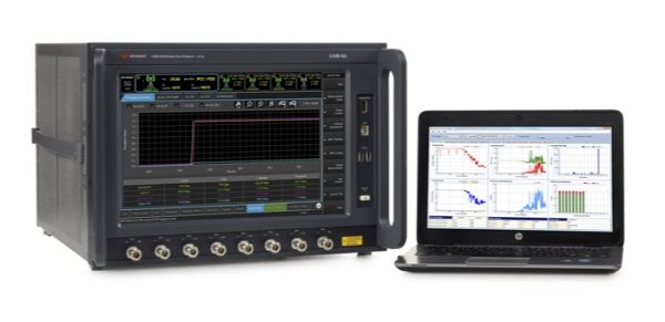 Wireless Network Test Equipment Market Analytical Overview, Growth Factors, Demand and Trends Forecast to 2024