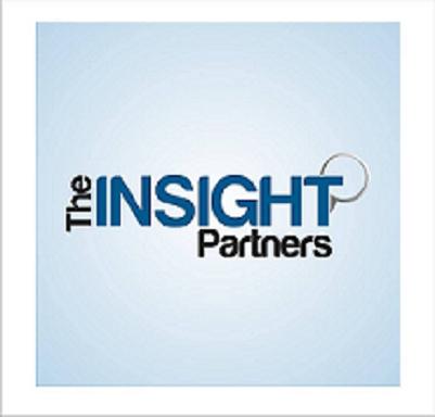 Thick Film Resistors Market Growth Strategies 2027 – Key Companies YAGEO Corporation, TE Connectivity, KOA Speer Electronics, Panasonic, Vishay, ROHM SEMICONDUCTOR and Viking Tech