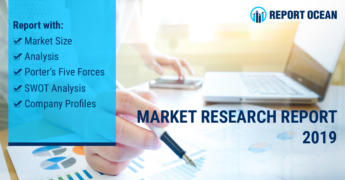 Global Trade Finance Market (TFM) to Grow 4.21% CAGR by 2025 | New Study