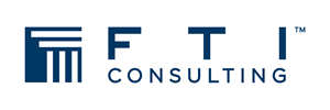 FBI's Chief Hacker Joins FTI Consulting's Growing Cybersecurity Practice. Ronald Yearwood Joins in San Francisco and Brings 30 Years of Cybersecurity and Law Enforcement Expertise