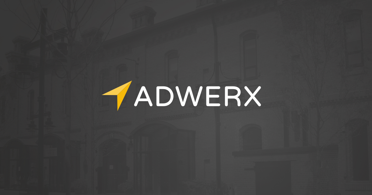 Coldwell Banker Pacesetter Steel REALTORS® Launches Corpus Christi Listing Ad Campaigns With Adwerx Ads will be customized through the Adwerx Enterprise Automated Listing Advertising Program