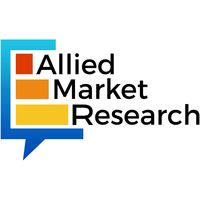 Cyber Security Market to Reach $258.99 Bn, Globally, by 2025 at 11.9% CAGR: Allied Market Research. Surge in trend of IoT & BYOD, rise in threats of malware and phishing among enterprises, and increase in demand for cloud-based cyber security solutions facilitate the growth in the global cyber security market.