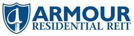 ARMOUR Residential REIT, Inc. Announces June 2019 Dividend of $0.19 Per Common Share