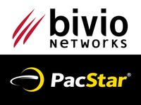 ".Bivio Networks and PacStar Introduce Integrated Portable Cyber Security Operations System for Tactical Deployments Bivio TacRak-LITE™ provides advanced network threat detection and analysis in a compact, ""carry-on"" style mini-transit case with integrated processing modules from PacStar"