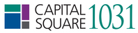 Capital Square 1031 Expands Sales Team with Matthew Johnson and Steven Hill as Regional Vice Presidents. Johnson will serve as regional vice president, North Central and Northeast sales; Hill will serve as regional vice president, Southeast sales