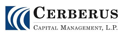 Cerberus Appoints Grant Berlin as Global Head of Real Estate Fundraising