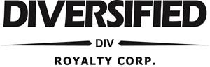 Diversified Royalty Corp. Completes Acquisition of Mr. Mikes SteakhouseCasual Trademarks