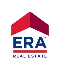 ERA Real Estate Announces Relationship With HomeAdvisor To Create Concierge Access To Top-Rated Service Providers For Home Buyers