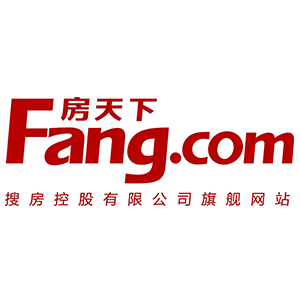 Fang and China Index Announce Completion of Separation by Way of Distribution