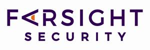 "Media Alert: Farsight Security® CEO Paul Vixie and CTO Ben April To Deliver Cybersecurity Masterclass, ""Threat Hunting Using DNS,"" in Washington D.C. Region on May 1"