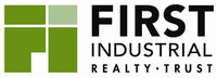 First Industrial Realty Trust to Issue $150 Million of Unsecured Notes in a Private Placement Offering