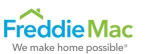 Freddie Mac Multifamily Names Four Vice Presidents