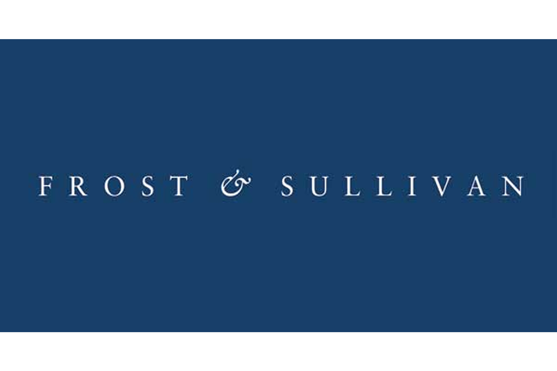 Bayshore Networks Applauded by Frost & Sullivan for Its Comprehensive Cyber Security Platform, Lighthouse