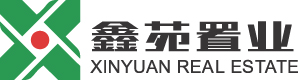 Xinyuan Real Estate Co., Ltd. to Report First Quarter 2019 Financial Results on May 23, 2019