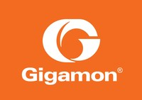Gigamon Launches the Industry