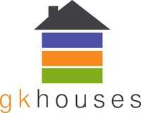 Denver And Boulder Based Four Star Realty And Property Management Sells Part Of Business To gkhouses. Four Star sells its single-family home management portfolio to focus on multi-family and student housing business. gkhouses now manages over 900 homes in the front range.