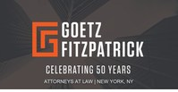 Goetz Fitzpatrick Expands Its Trusts & Estates Practice to High-Wealth Individuals, Family Offices, and Family Businesses. Manhattan-based Goetz Fitzpatrick welcomes Alison Arden Besunder, Esq. as Of Counsel, adding Estate Litigation and Guardianship capabilities to their Trusts and Estates Department.