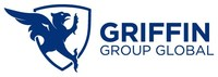 Griffin Announces Cybersecurity Awareness Training Partnership with Wuvavi