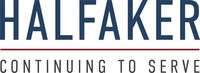 Halfaker and Associates, LLC Awarded $3M DoD Analytic Support to the Office of the Principal Cyber Advisor for the Office of the Under Secretary of Defense (Policy) (OUSD(P)) Contract