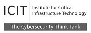 ICIT Launches Monthly Reports Tracking Cybersecurity & Technology Legislation & Federal Agency Initiatives. The reports contain insights and analysis which are invaluable for organizations monitoring public sector activity